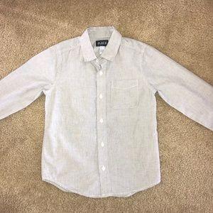 Children's Place Shirts & Tops - Children's Place Shirt